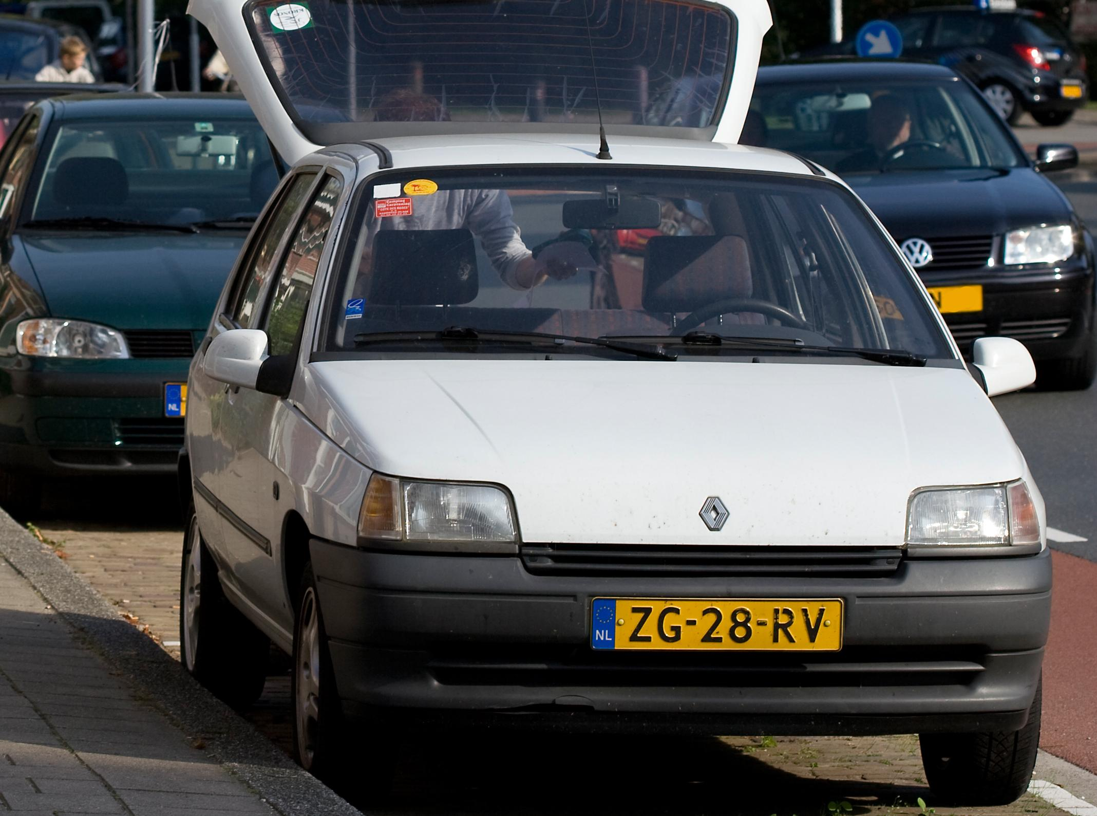 Ez Own Car Sales Crashed Cars Pic