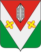 Лежак Доктора Редокс «Колючий» в Никольске (Пензенская область)