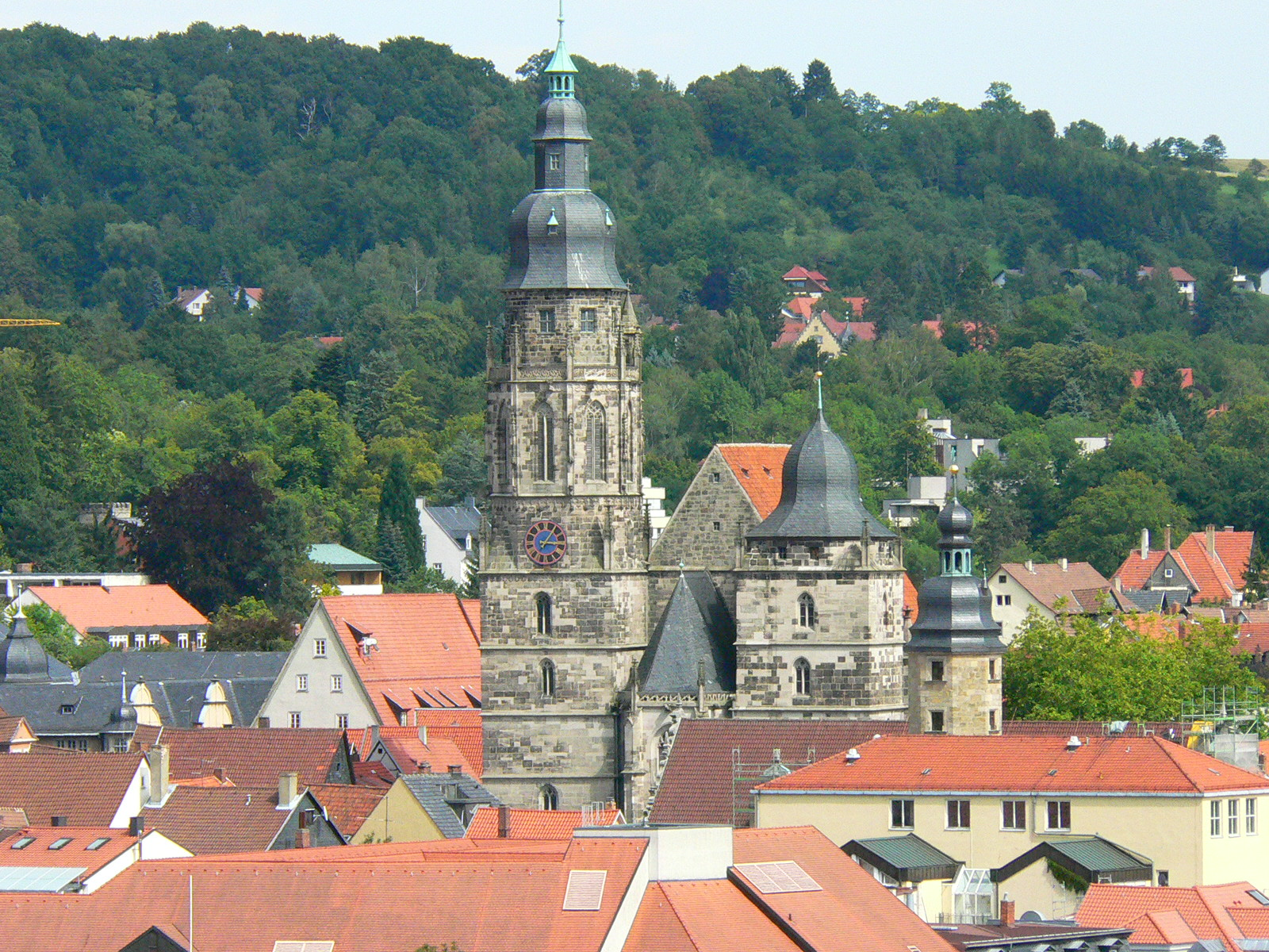 Coburg Moritzkirche.jpg