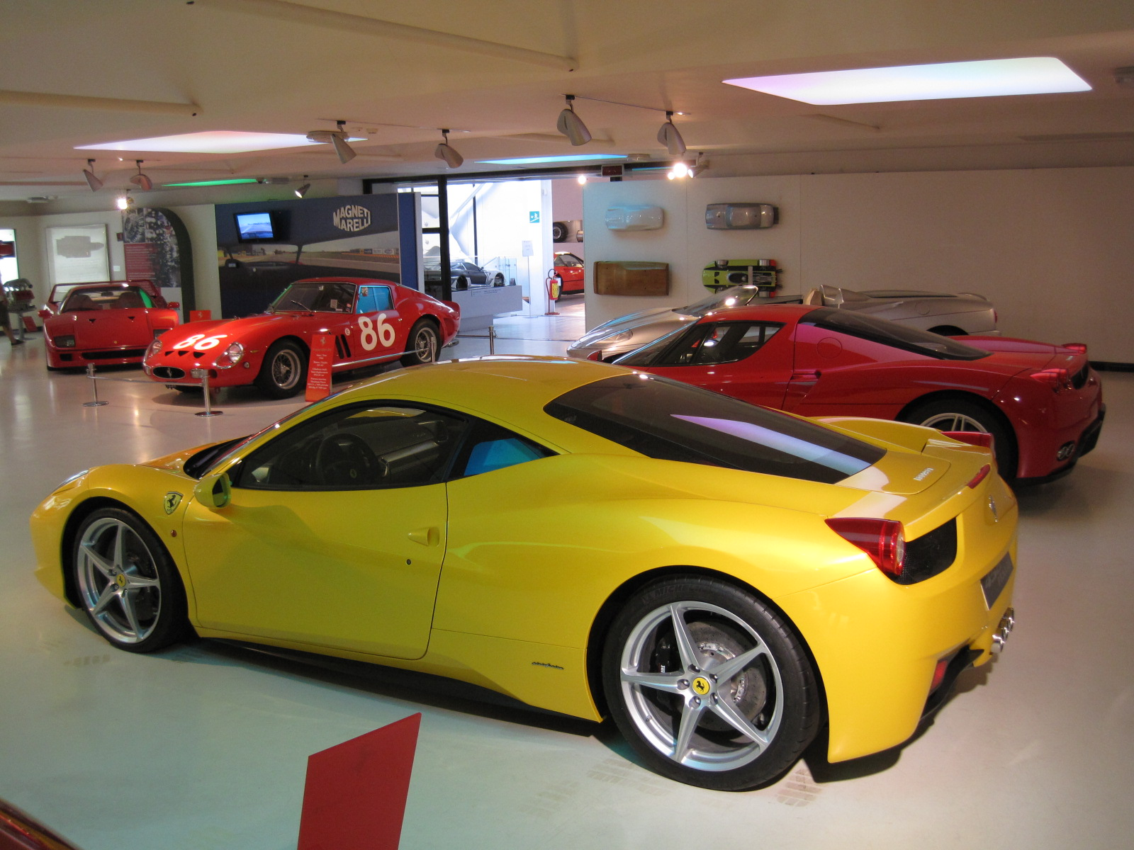Own A Car Dealership Franchise