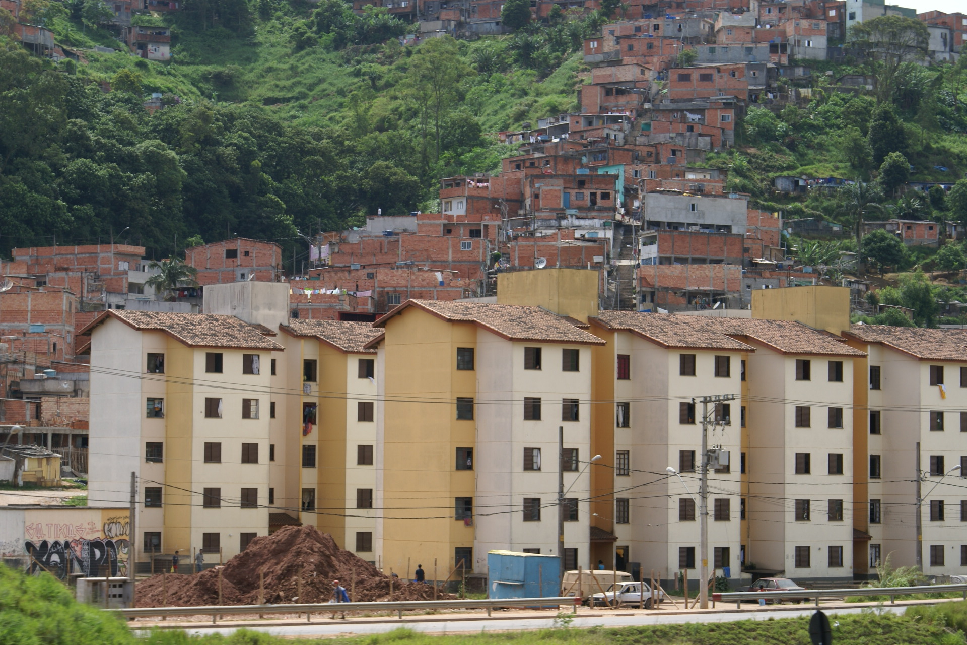 São Bernardo do Campo São Paulo fonte: upload.wikimedia.org