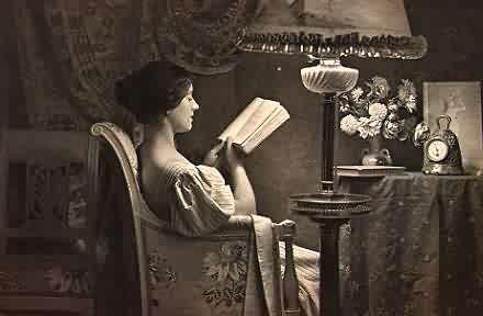 File:Constant Puyo - La veillée 1895.jpg