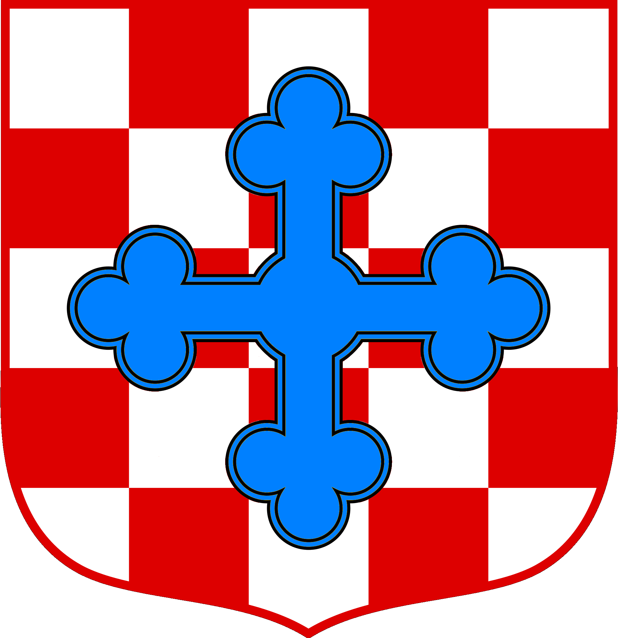 Weihnachten In Kroatien.Kroatisch Orthodoxe Kirche Wikipedia