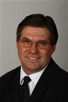 Dan Muhlbauer American politician