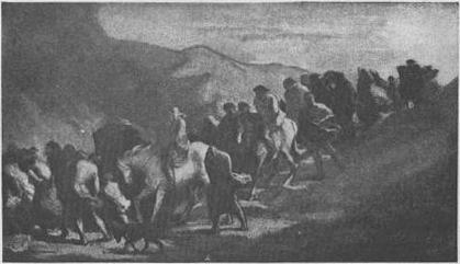 Daumier The Refugees.jpg