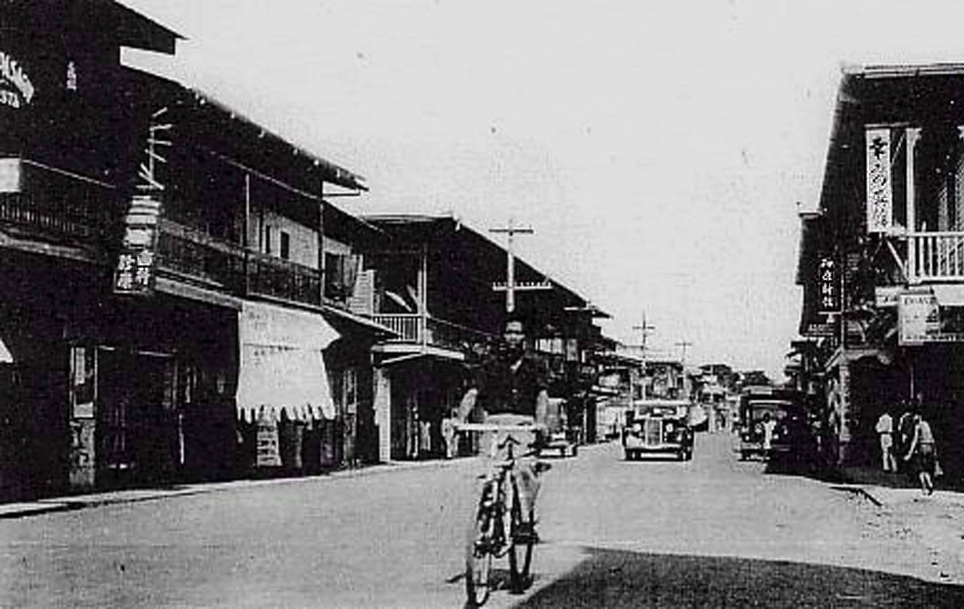 http://upload.wikimedia.org/wikipedia/commons/0/03/Davao_Japantown_in_1930s.JPG