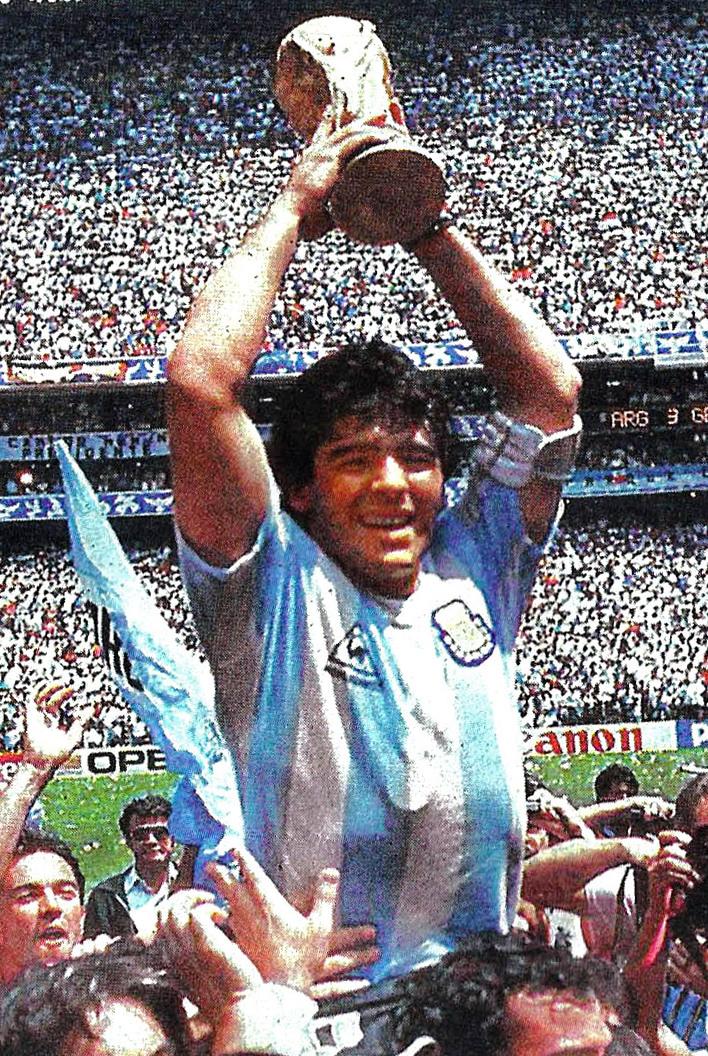 https://upload.wikimedia.org/wikipedia/commons/0/03/Diego_Maradona_Argentina_1986_cup_Azteca_Stadium.jpg