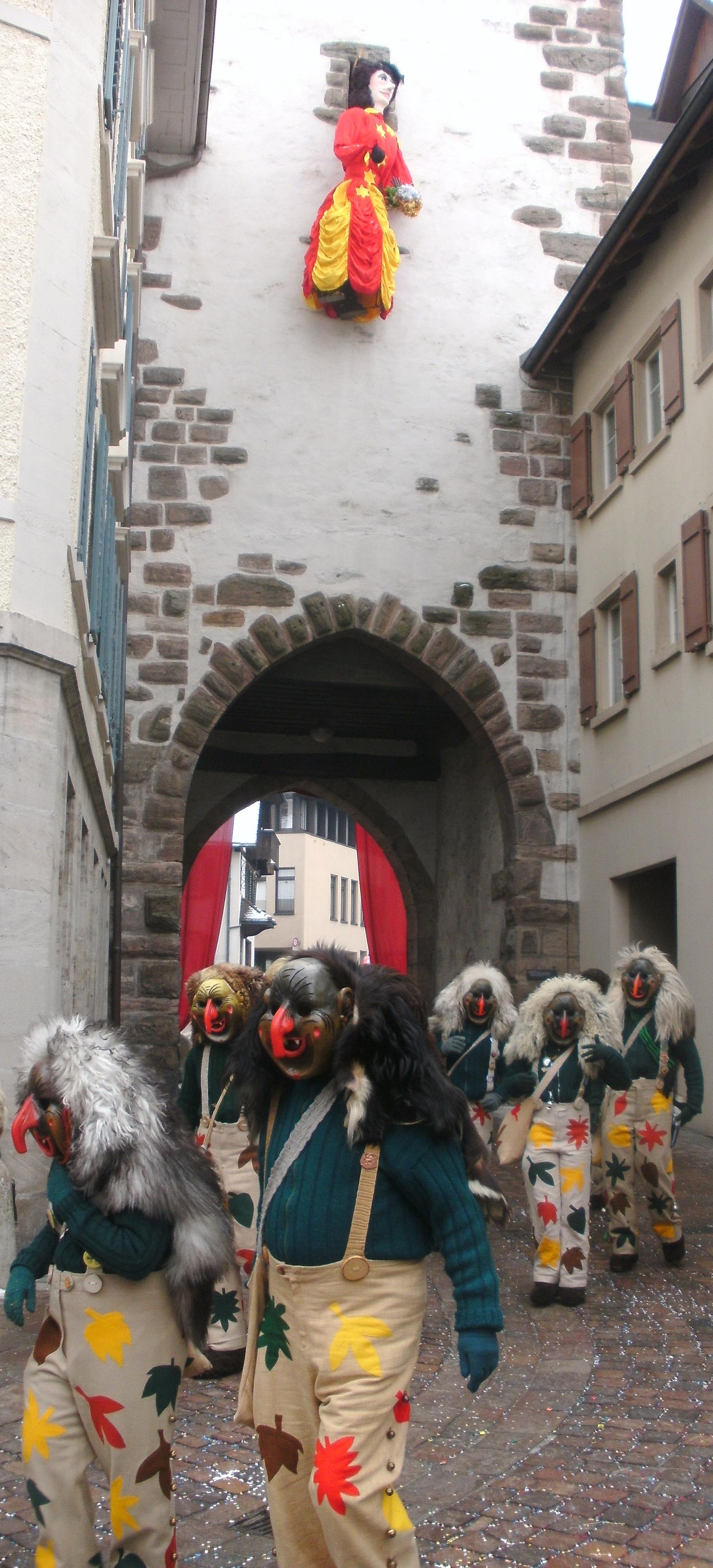 File dinkelberg schrate der nz rheinfelden baden und for Thermalbad rheinfelden schweiz