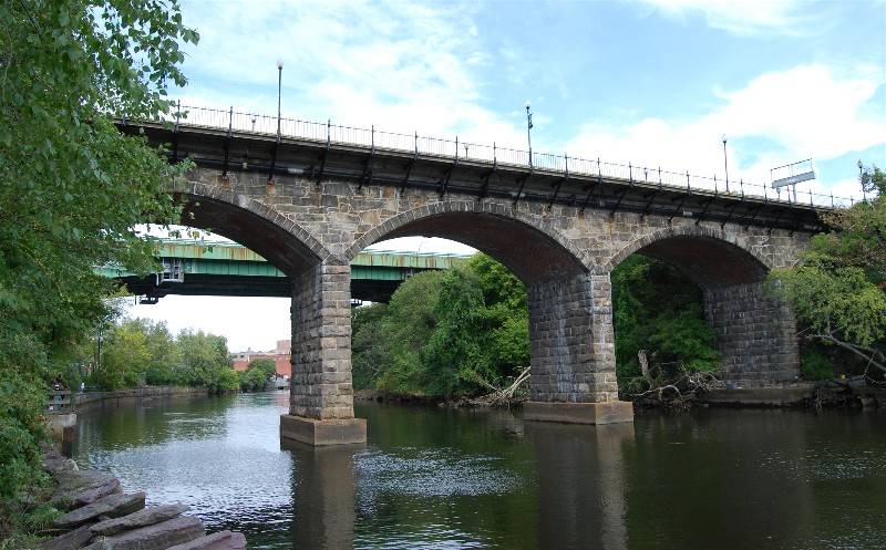 File:Division Street Bridge Pawtucket.jpg