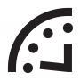 Doomsday Clock 14 minute mark.jpg