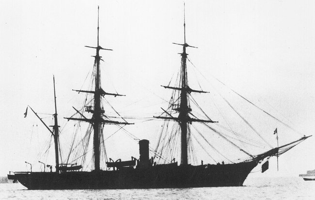 Dupleix_1856-1887.jpg