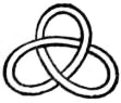 EB1911 - Knot - Fig. 49 - Reduced knot.jpg