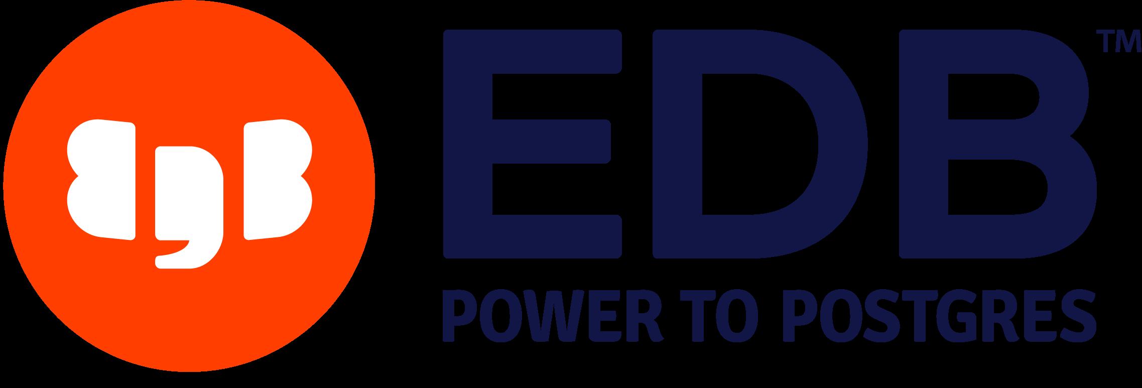 EnterpriseDB - Wikipedia