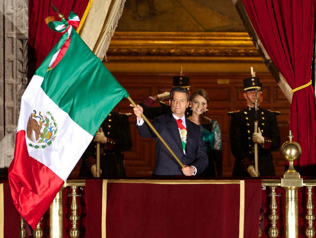 Archivoepn Grito De Independencia 2jpg Wikipedia La