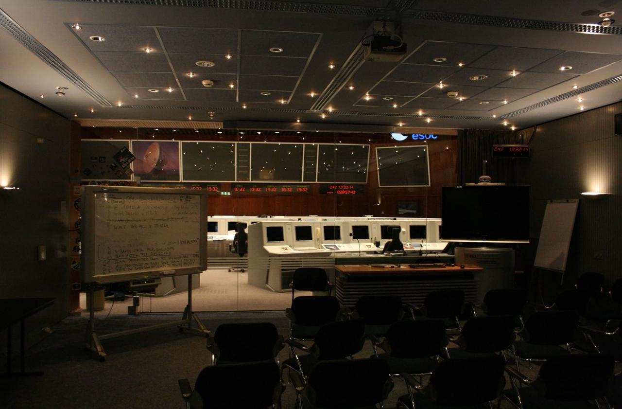 File:ESOC darmstadt main.JPG - Wikimedia Commons