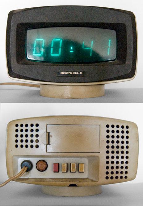 https://upload.wikimedia.org/wikipedia/commons/0/03/Elektronika-13_%28digital_clock%29_front_%26_back.jpg