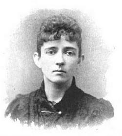Emelie Tracy Y. Swett American poet, author, editor