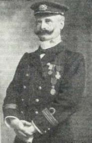Émile Cornellie