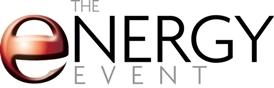 English: Energy Event Logo