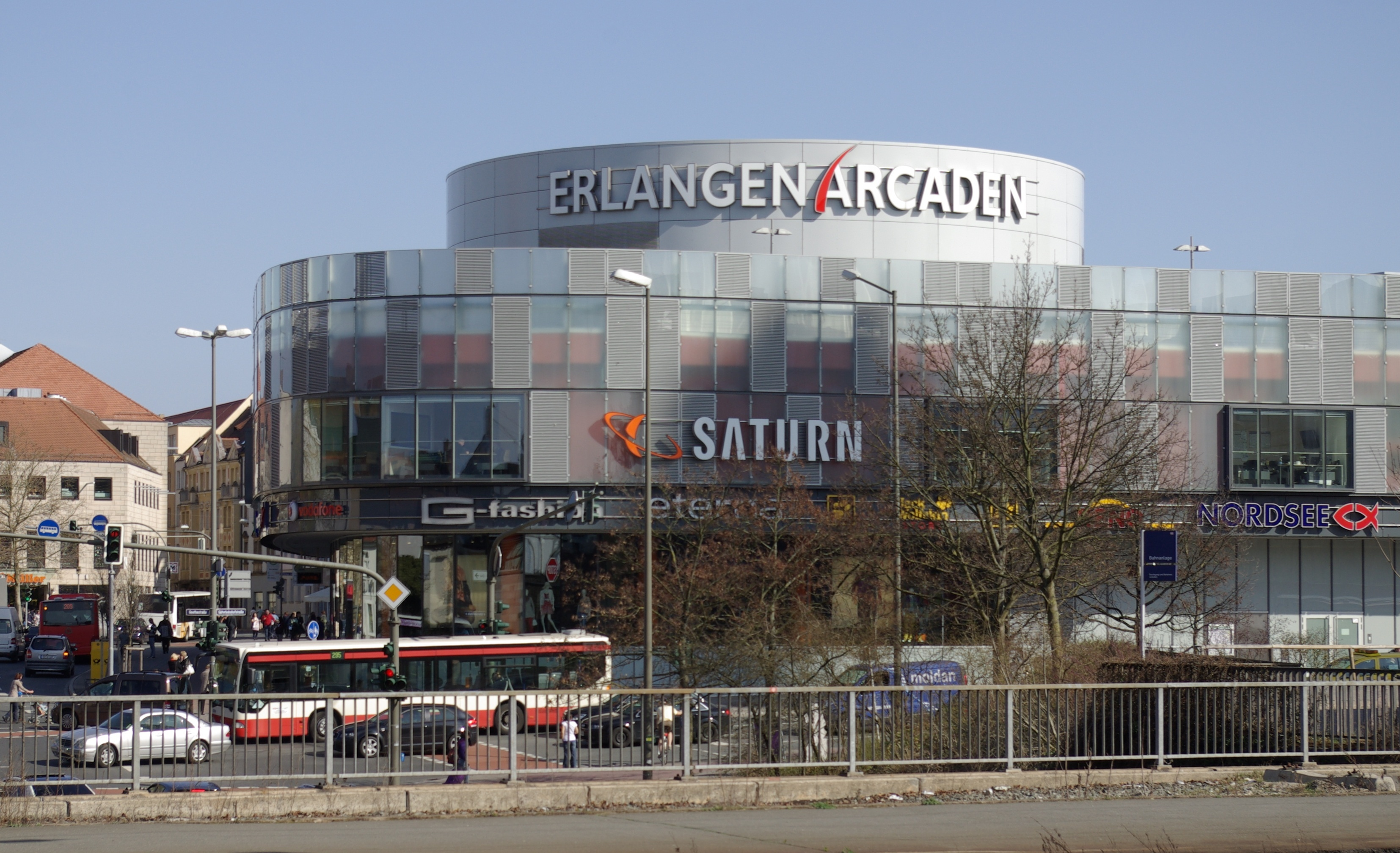 Datei:Erlangen Arcaden 001.JPG – Wikipedia