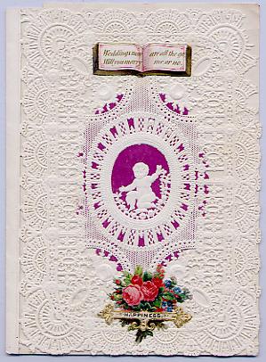 File:Esther Howland 1850.jpg