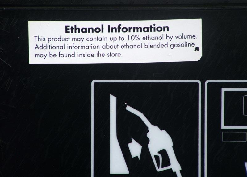 EthanolPetrol.jpg