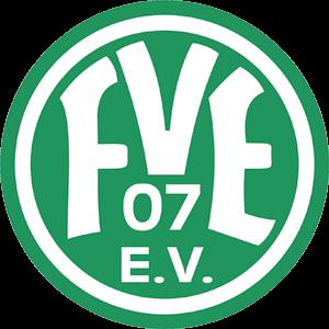 FV Engers 07.png