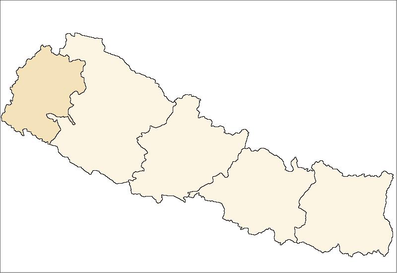 File:Far west region location.png