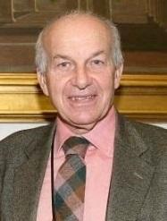 Fausto Bertinotti Wikipedia