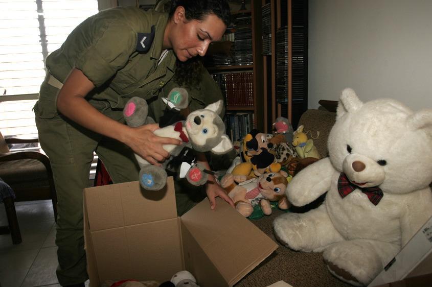Flickr - Israel Defense Forces - The Evacuation of Nissanit (3).jpg