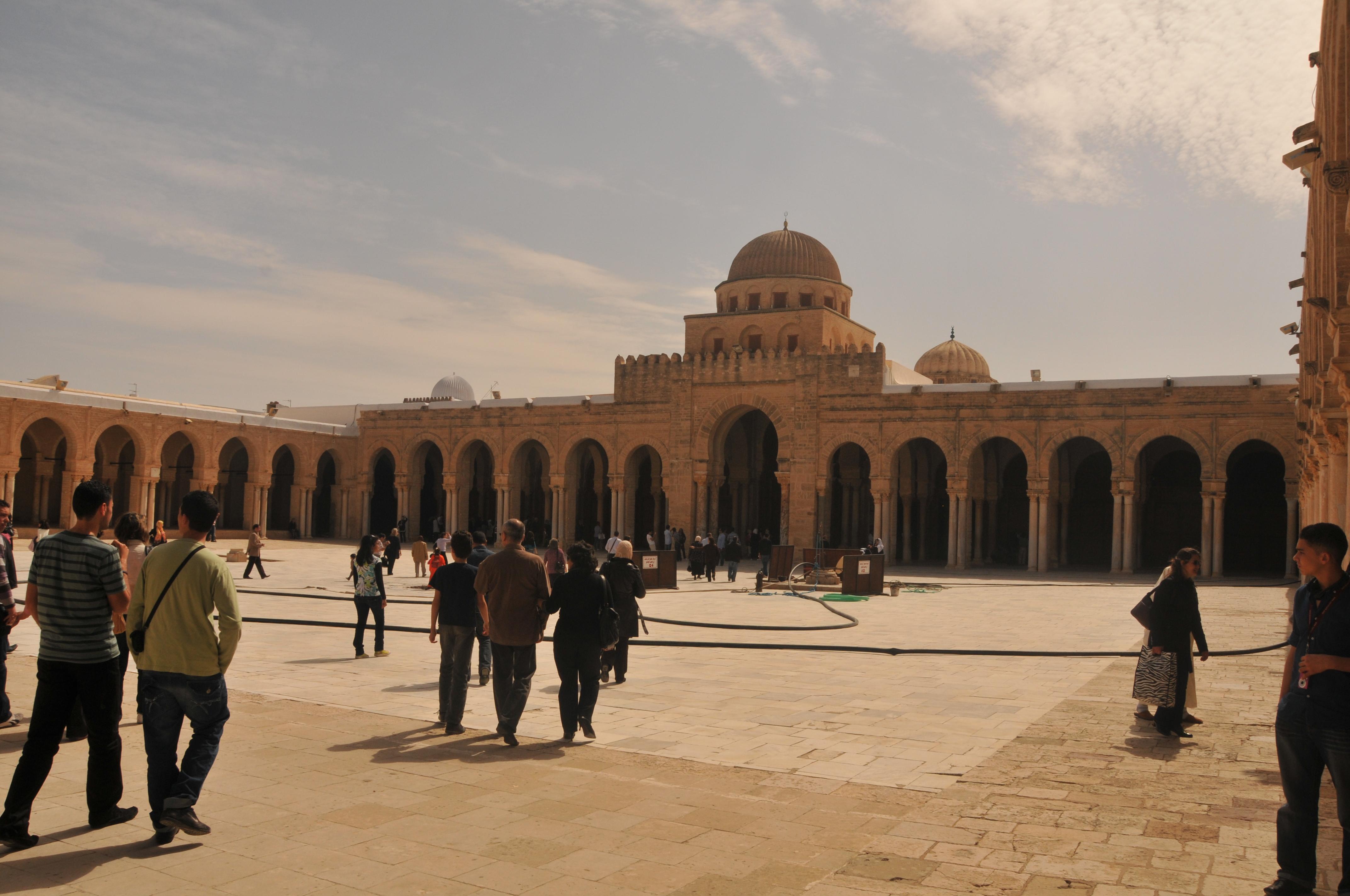 tourisme culturel