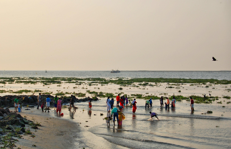 Online dating steder i Kochi
