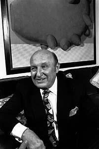 Dard, Frédéric (1921-2000)