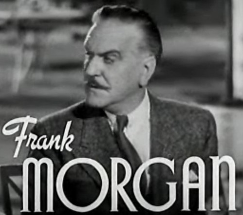 frank morgan interviewfrank morgan oz, frank morgan lullaby, frank morgan musician, frank morgan la noire, frank morgan, frank morgan jazz, frank morgan sax, frank morgan wizard of oz, frank morgan mood indigo, frank morgan school of flying, frank morgan math, frank morgan life on mars, frank morgan grave, frank morgan williams college, frank morgan allmusic, frank morgan listen to the dawn, frank morgan interview, frank morgan easy living, frank morgan geometric measure theory, frank morgan actor