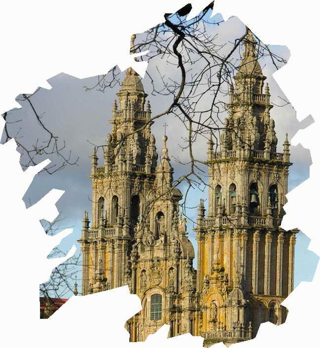 Histoire de la galice wikip dia Histoire des jardins wikipedia