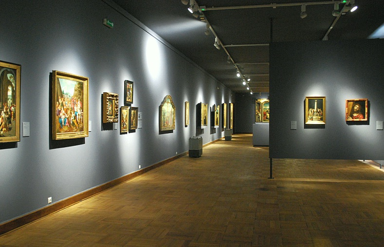 Http Commons Wikimedia Org Wiki File Gallery Of Old European Painting Nmw Jpg