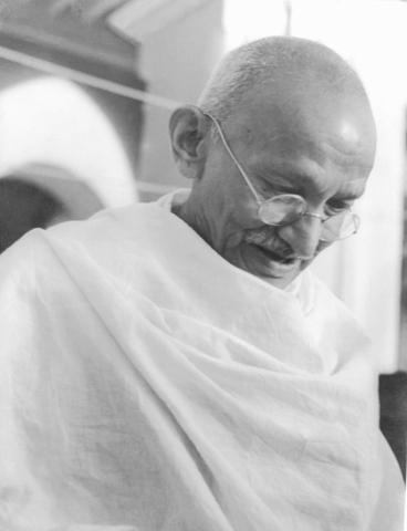 File:Gandhi 1944.jpg