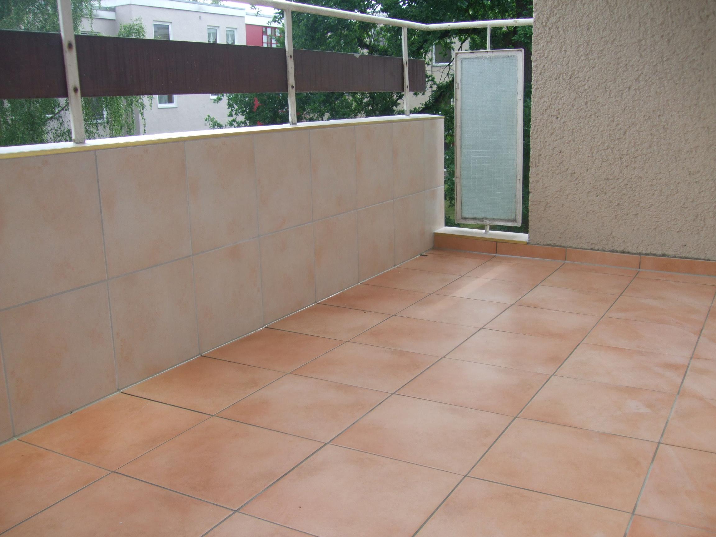 Porcelaingres Feinsteinzeug Fliesen Steingut Fußboden - Mosaik fliesen für balkon