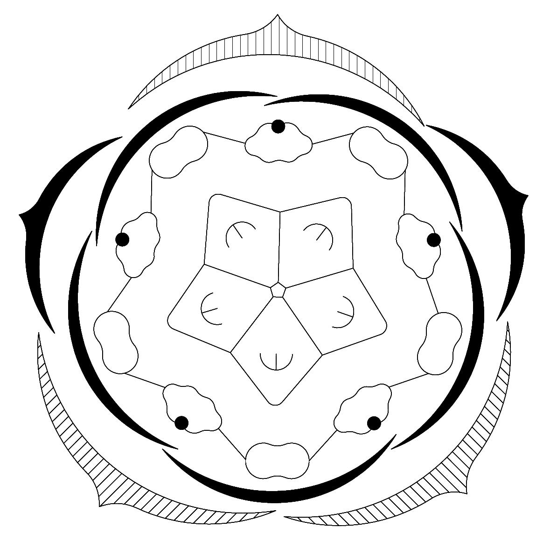 Filegeranium palustre floral diagramg wikimedia commons filegeranium palustre floral diagramg pooptronica