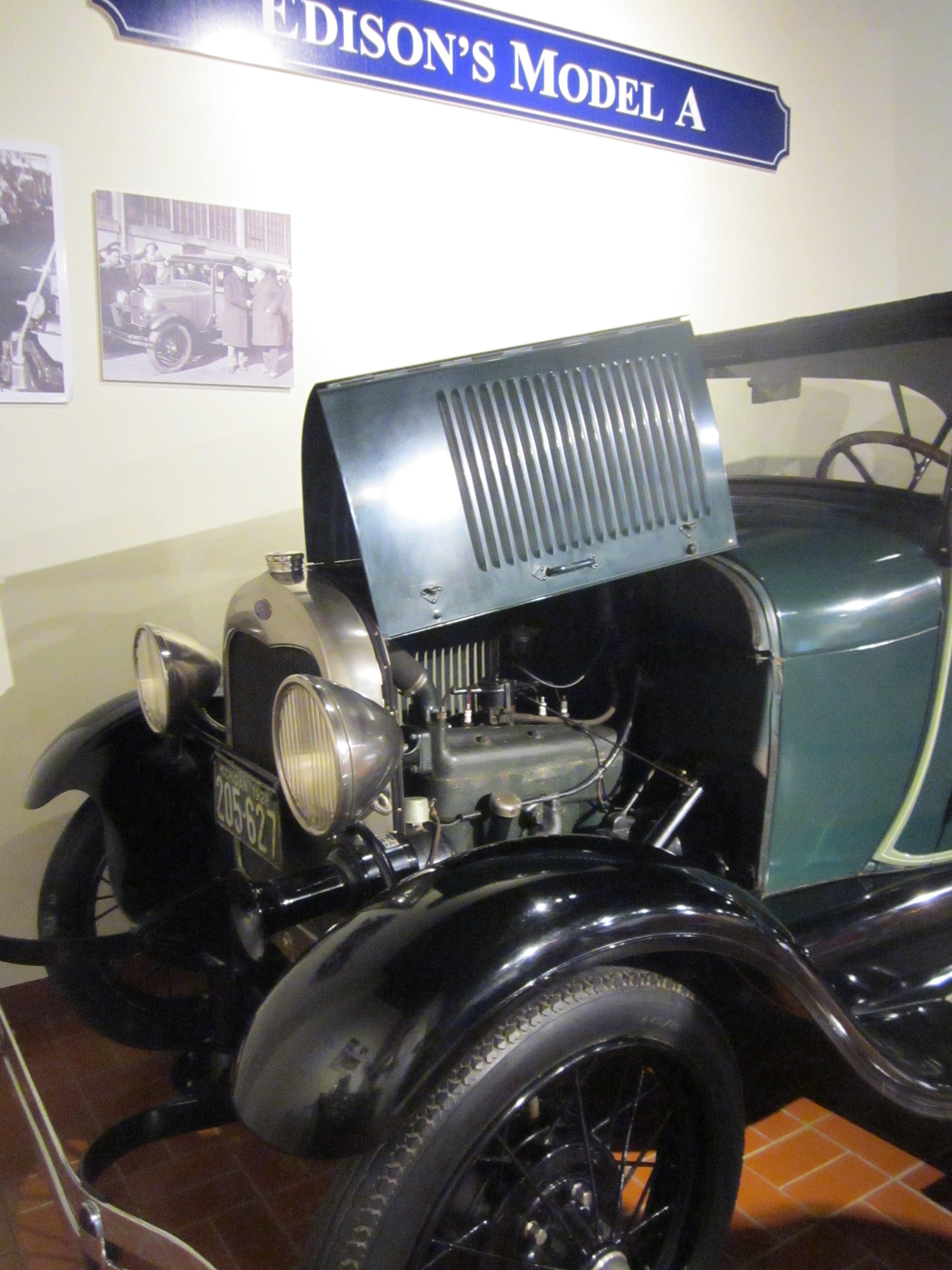 FileGilmore Car Museum Hickory Corners Michigan USA Thomas - Classic car museums in usa