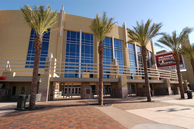 Glendale-arena.jpg