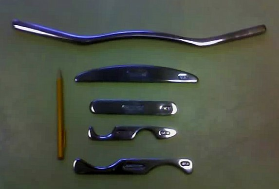 http://upload.wikimedia.org/wikipedia/commons/0/03/Graston_tools.jpg
