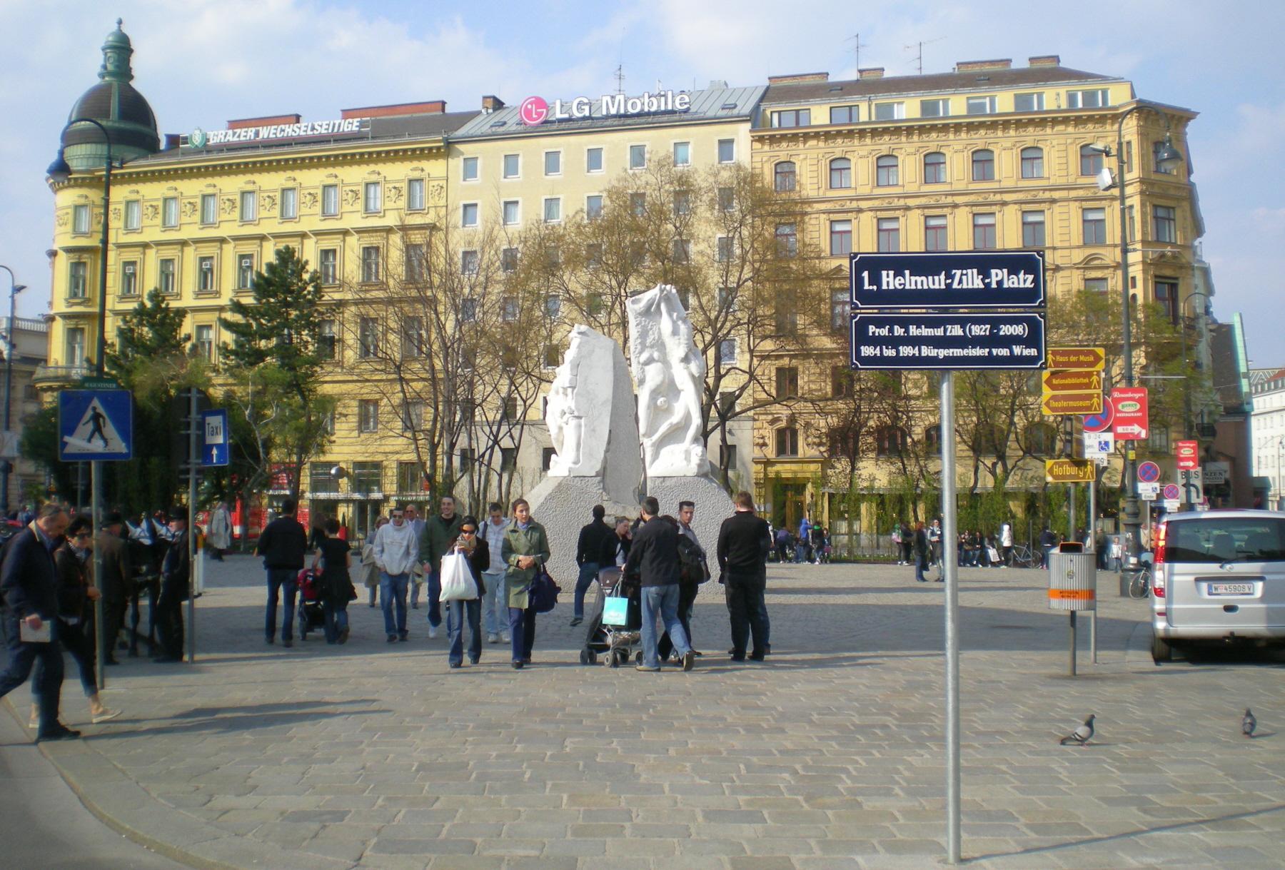 GuentherZ 2010-04-21 6574 Wien01 Helmut-Zilk-Platz.jpg