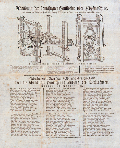 http://upload.wikimedia.org/wikipedia/commons/0/03/Guillotine1.jpg