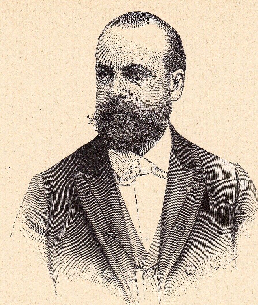 Gustave Michel.jpg