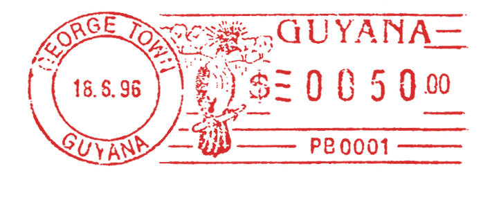 File:Guyana stamp type B9.jpg