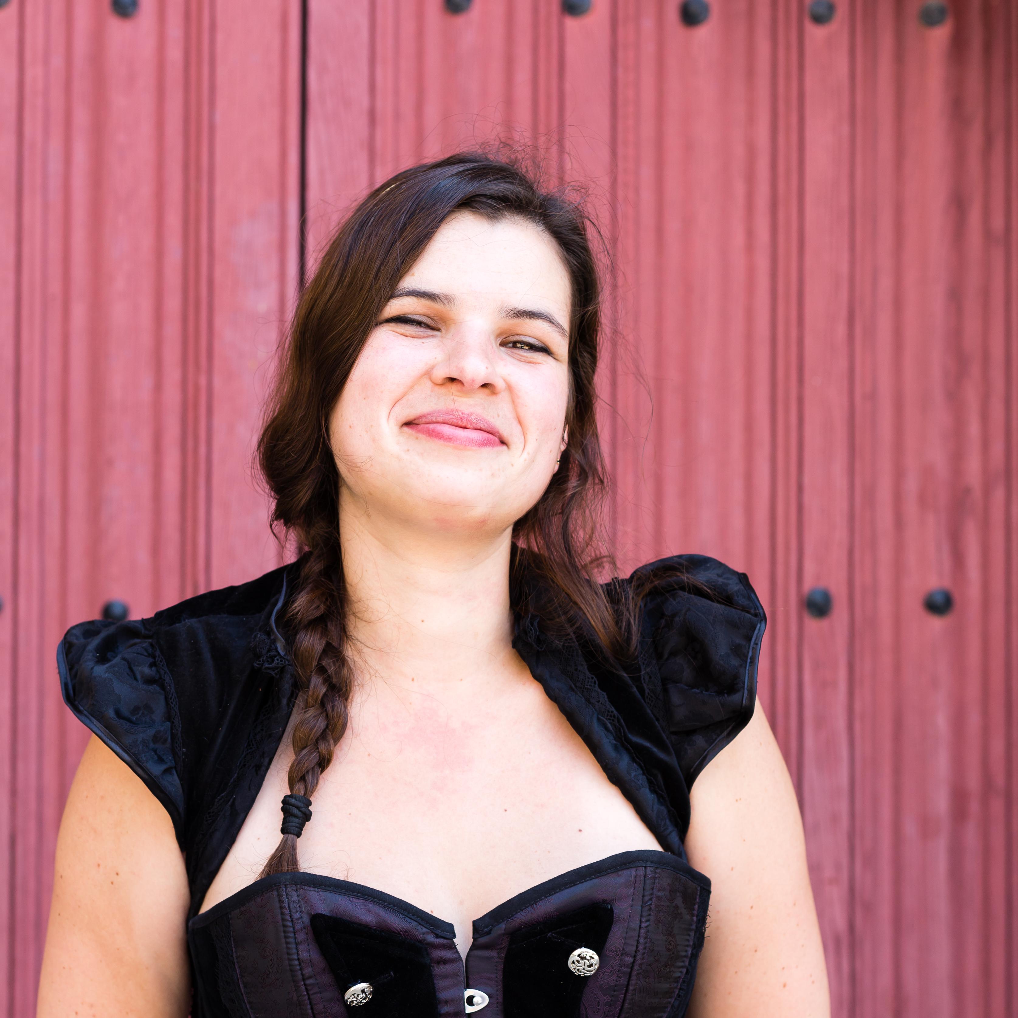 Rencontre fille bulgare - Premire phrase pour site de rencontre