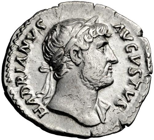denarius advies zonder woordenboek