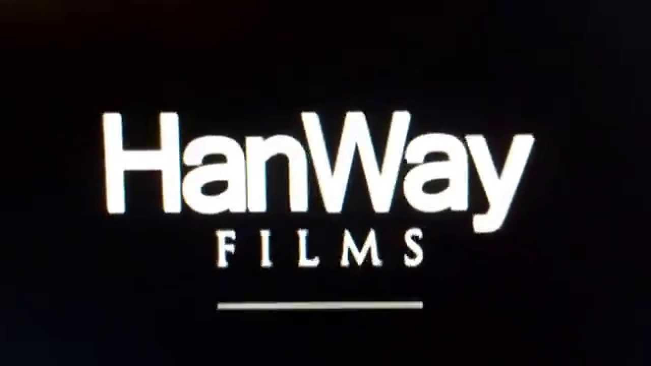 Logo of HanWay Films