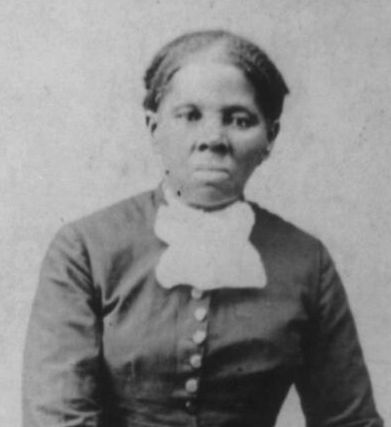 File Harriet Tubman Cropped Jpg Wikimedia Commons